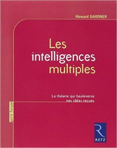 intelligences_multiples